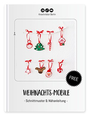 kostenloses_schnittmuster_weihnachtsmobile-cover
