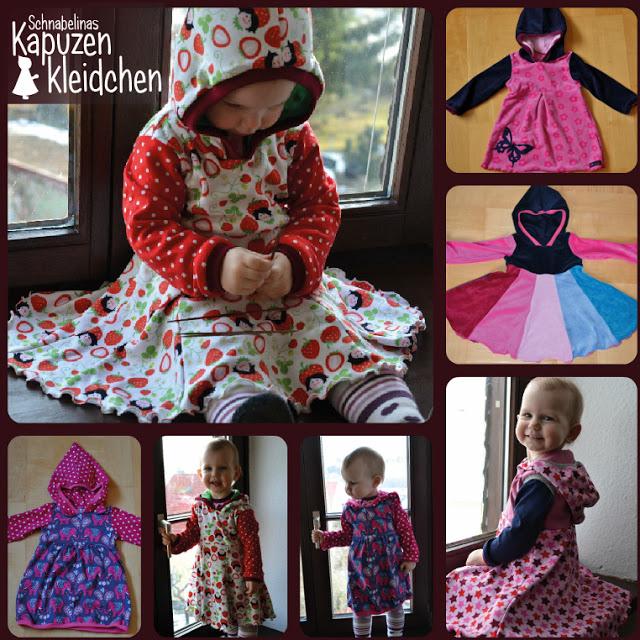 Prinzessin kleid schnittmuster kostenlos