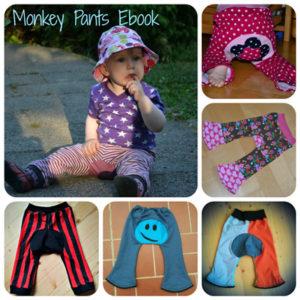 ebook_monkeypants