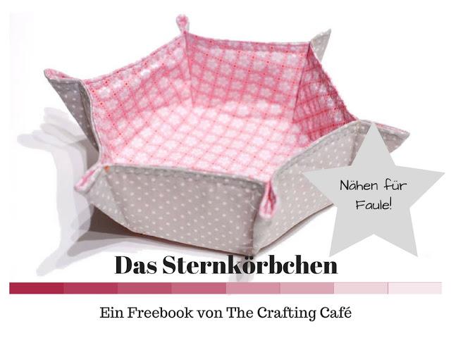 kostenloses_schnittmuster_sternchenkoerbchen_von_the_crafting_cafe