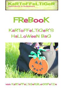 kostenloses_schnittmuster_halloween-bag
