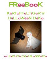 kostenloses_schnittmuster_halloween-dekoration