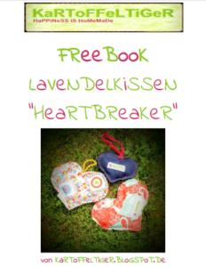 kostenloses_schnittmuster_lavendelkissen