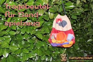kostenloses_schnittmuster_sandspielzeug_tragetasche