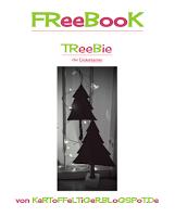 kostenloses_schnittmuster_weihnachtstanne