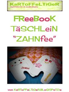 kostenloses_schnittmuster_zahnfeetaeschchen