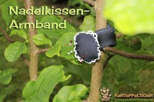 nadelkissen-armband_naehen