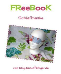 schlafmaske_naehen