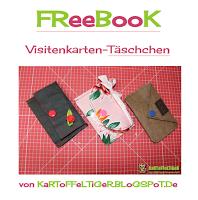 visitenkartentaeschchen_naehen