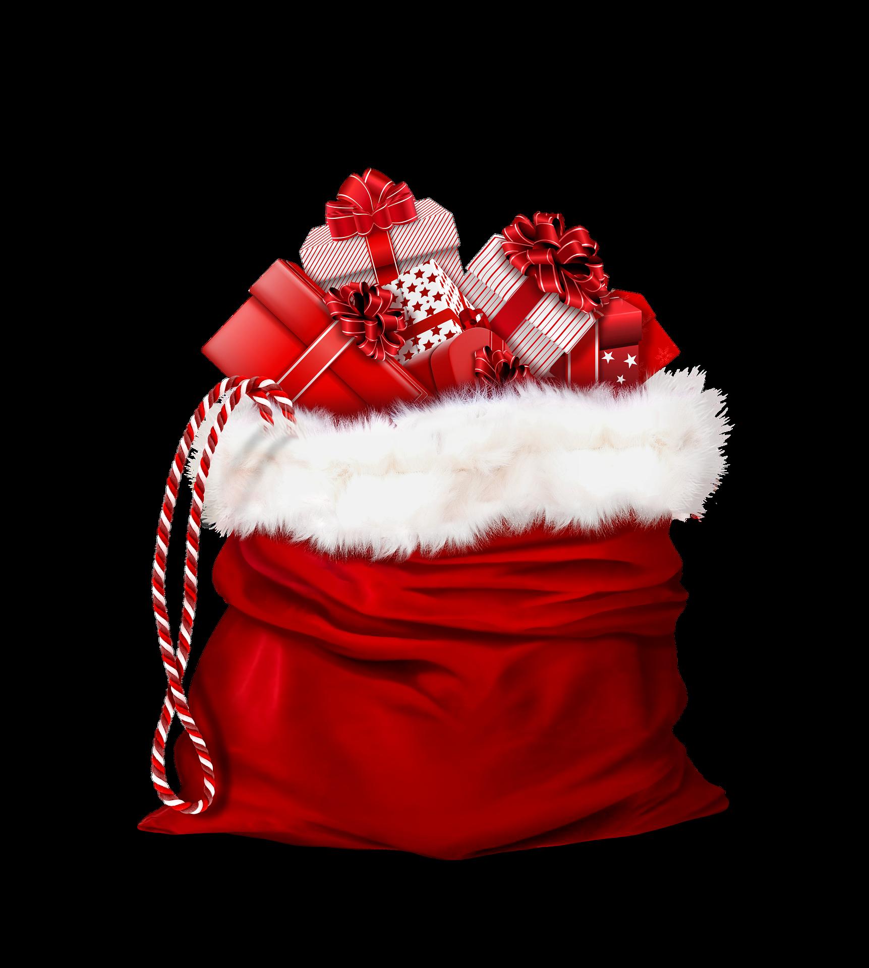 Ideen für selbstgenähte Geschenkideen für Babys und Kinder – Weihnachten 2017