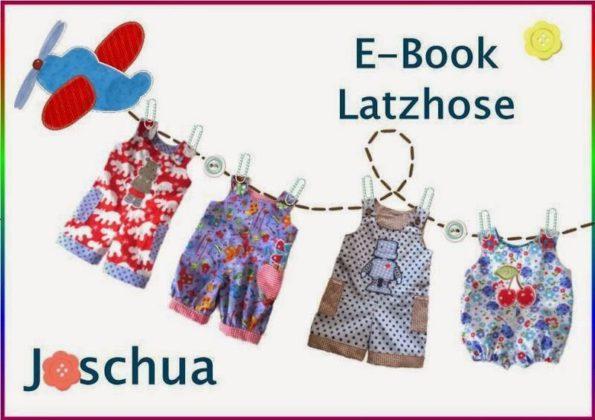 Hosen Für Kids (Jungen) | Kostenlose Schnittmuster, Nähmagazin & Co ...