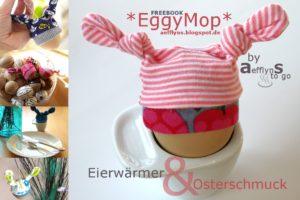 kostenloses_schnittmuster_eiermuetze_eggymop_von_aefflyns.jpeg