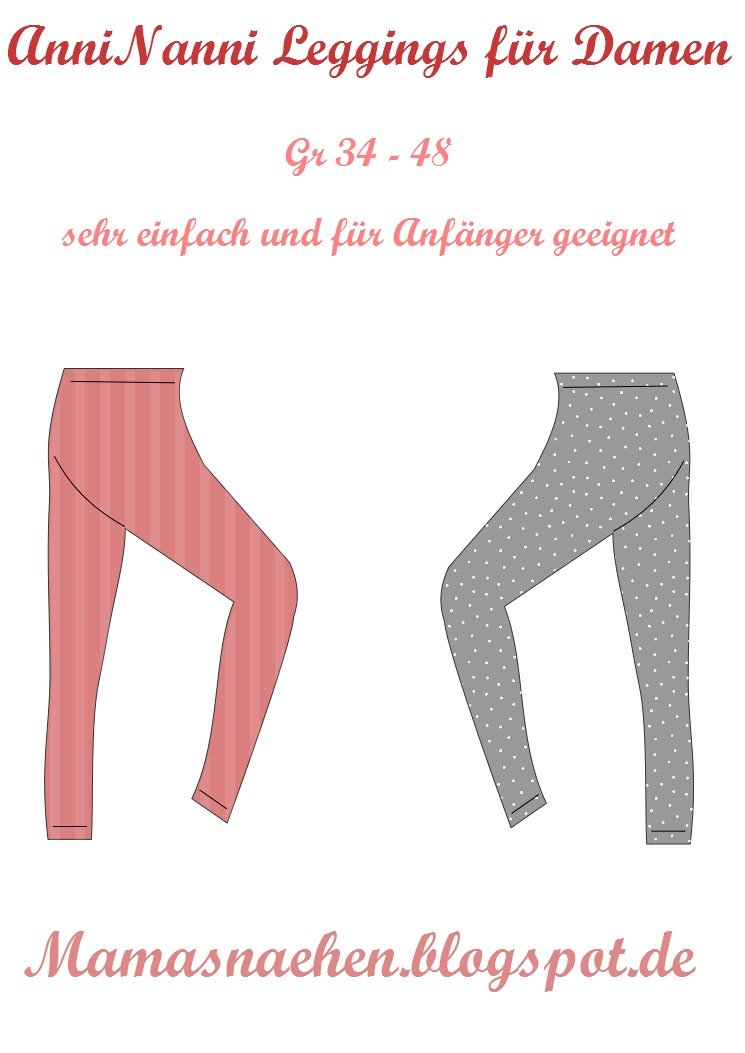 Bekleidung für Damen | Kostenlose Schnittmuster, Nähmagazin & Co ...