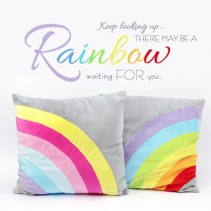 kostenloses_schnittmuster_regenbogenkissen_von_kullaloo