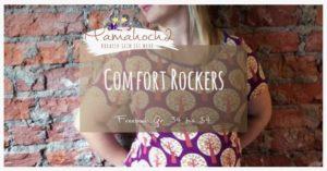 Freebook-Schnittmuster-Nähanleitung-Comfort-Rockers-Damen-1024×536