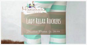 Freebook-Nähanleitung-Lady-Relax-Rockers-Damenhose-34-44-1024x536_kostenloses_schnittmuster