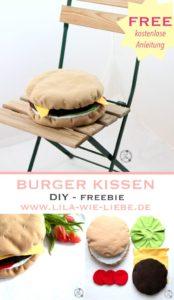 kostenlose_naehanleitung_burger-kissen