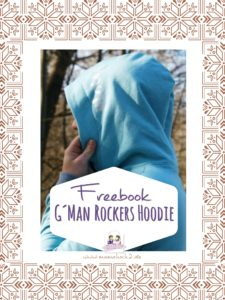 kostenloses_schnittmuster_maenner-hoodie