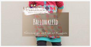 Nähanleitung-Ballonkleid-mit-Knopfleiste-1024×536