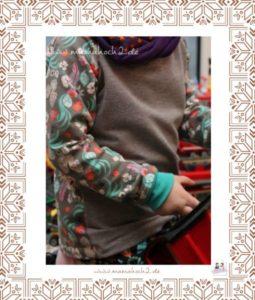 Shop-Produktbild-Autumn-Rockers-Kids-9-510×600