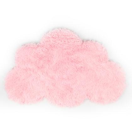 Schnittmuster Teppich Wolke von kullaloo.