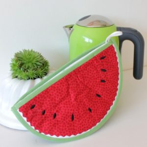 Topflappen-Wassermelone_gratis_schnittmuster