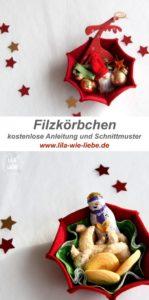 filzschale-filzkörbchen-diy-geschenkidee-kostenloses-schnittmuster