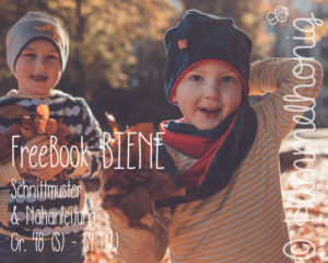 gratis_schnittmuster_loop_beanie