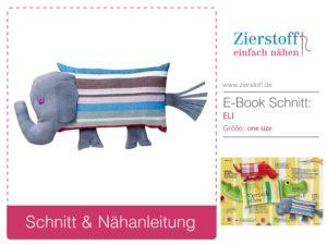 kostenlose_schnittmuster_elefantenkissen