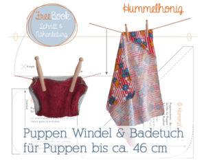 kostenlose_schnittmuster_puppen_winder_badetuch
