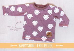 lybstes-freebook-baby-basicshirt-nähen-gratis-longsleeve-schnittmuster-in-gr-56-und-62-mit-nähanleitung