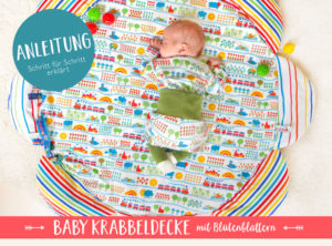 lybstes-nähanleitung-eine-baby-krabbeldecke-selber-nähen-schnittmuster-tutorial