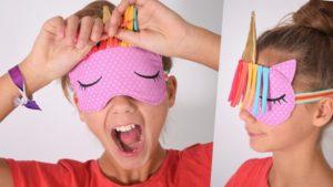UNICORNschlafmaske-leni-pepunkt-Schnittmuster-gratis