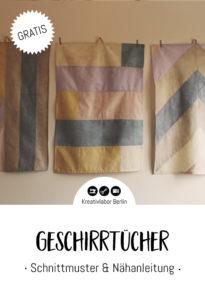 geschirrtuecher_naehen_schnittmuster_kreativlabor_berlin