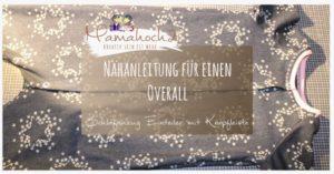 overall-schlafanzug-onpiece-freebook-nähanleitung-23-1024×536