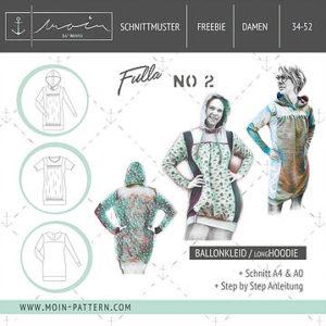 schnittmuster_gratis_hoodie_ballonkleid_von_moin_patterns