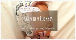 schnittmuster_kaeppchen_rockers_von_mamahoch2