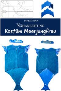 schnittmuster_kostuem_meerjungfrau_wassermann_funkelfaden