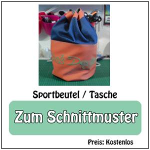 schnittmuster_sportbeutel_sportbeutel_dots-design